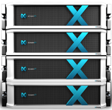 A Vmware View Poc With Xtremio 187 Myvirtualcloud Net