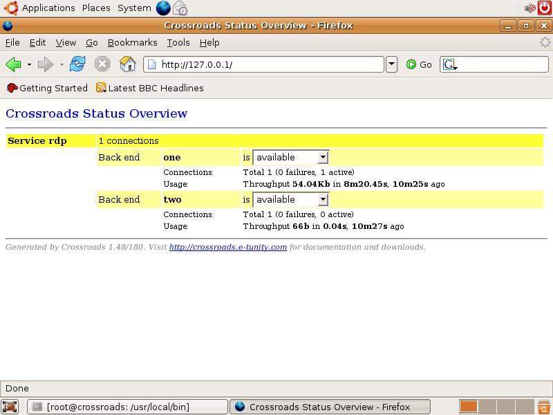 Free VDI options for KVM hypervisor – myvirtualcloud net