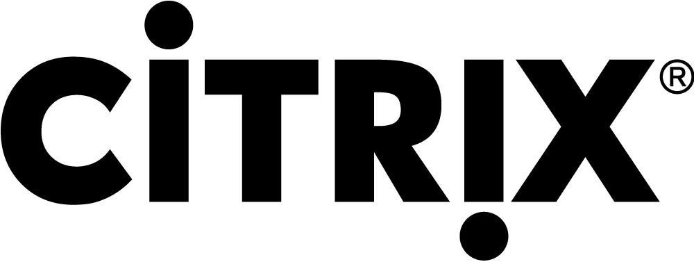 Citrix XenDesktop & XenApp supported on Nutanix Acropolis