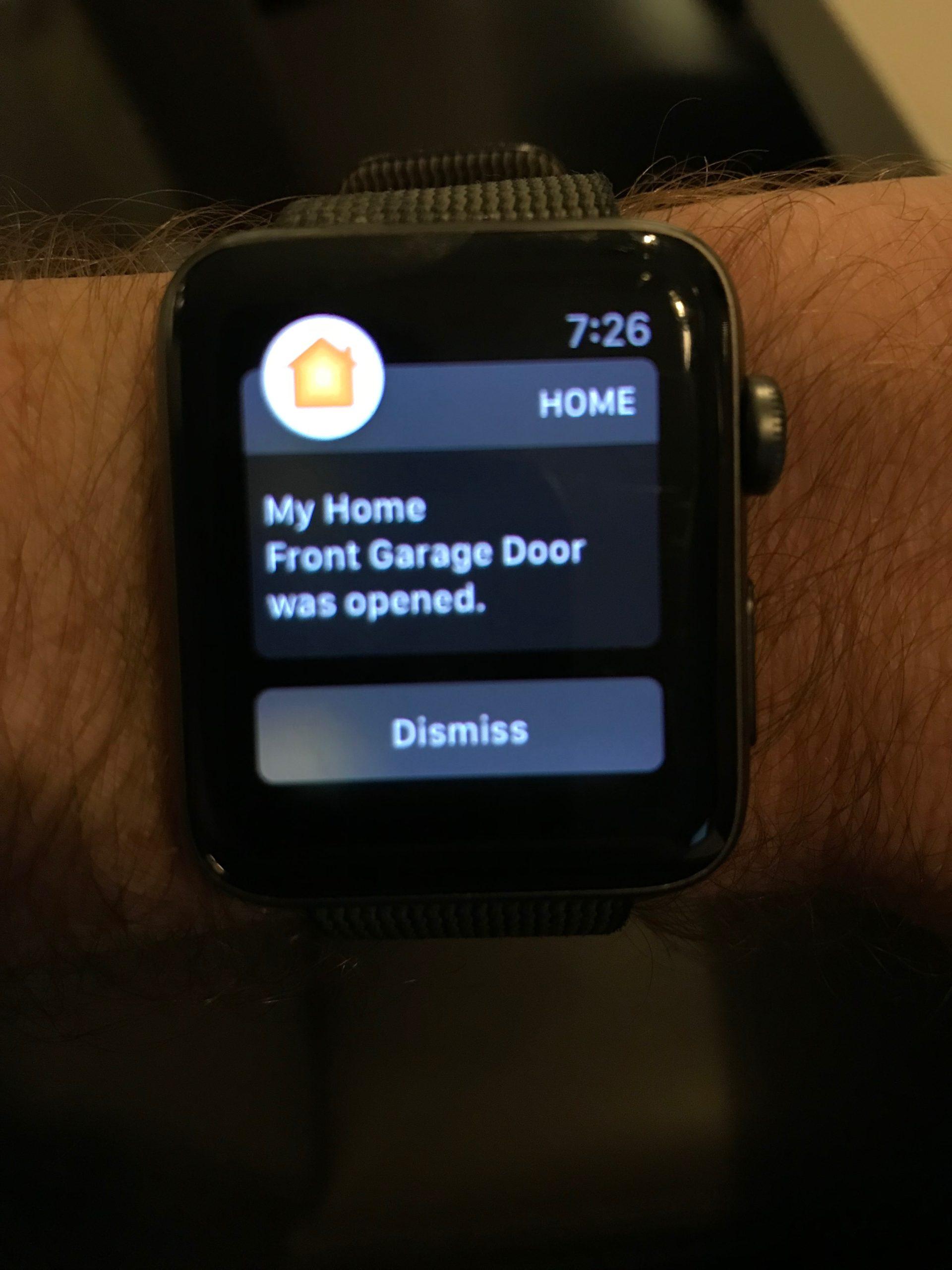 How I Automated My Smart Home With Apple Homekit And Raspberry Pi